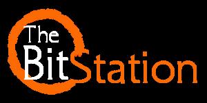 The Bit Station