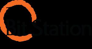 The Bit Station Apparel